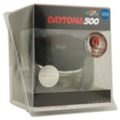 Daytona 500 Aftershave 1.7 Oz By Elizabeth Arden