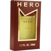 Hero Cologne 1.7 Oz By Sports Fragrance