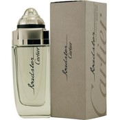 Roadster Edt Spray 1.6 Oz By Cartier