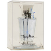Eau De Star EDT Spray Refillable Wholesale Bulk