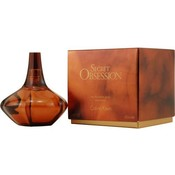 Secret Obsession Eau De Parfum Spray