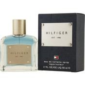 Hilfiger Edt Spray 1.7 Oz By Tommy Hilfiger