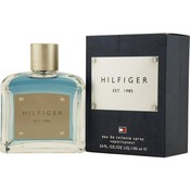 Hilfiger Edt Spray 3.4 Oz By Tommy Hilfiger