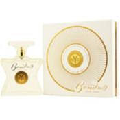 Bond No. 9 Madison Soiree Eau De Parfum Spray Wholesale Bulk