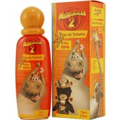 Madagascar 2 Edt Spray 2.5 Oz By Marmol & Son Wholesale Bulk
