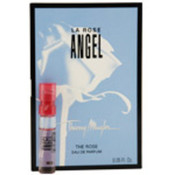 Thierry Mugler Angel La Rose Eau De Parfum Wholesale Bulk