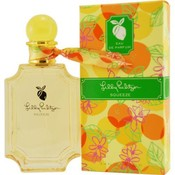 Wholesale Womens Perfume - Wholesale Cheap Perfume Online