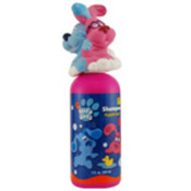 Blues Clues Shampoo Magenta Berry