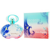 Incanto Bliss EDT Spray