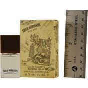 True Religion EDT Spray