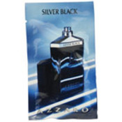 Azzaro Silver Black EDT Spray Wholesale Bulk