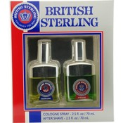 Dana British Sterling Set Wholesale Bulk