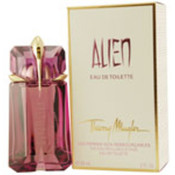 Alien By Thierry Mugler Wholesale Bulk