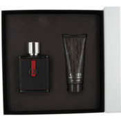 Ch Carolina Herrera (New) Set-Edt Spray 3.4 Oz & Aftershave Balm 3.4 Oz By Carolina Herrera Wholesale Bulk