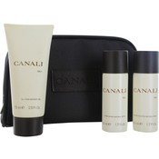 Men's Canali Set Wholesale Bulk