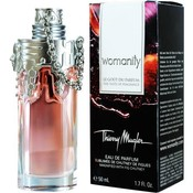 Thierry Mugler Womanity Taste Of Fragrance By Thierry Mugler Eau De Parfum Spray 1.7 Oz for Women Wholesale Bulk