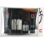 Men's Michael Jordan Fragrance Set Wholesale Bulk
