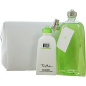 Men's Thierry Mugler Cologne Set Wholesale Bulk
