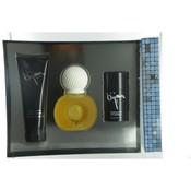 Bigan Men's Bijan Fragrance Set Wholesale Bulk