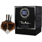Angel By Thierry Mugler The Fragrance Of Leather-Eau De Parfum Spray 1 Oz for Women Wholesale Bulk