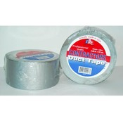 "3"" X 60 Yards Contractors Duct Tape"