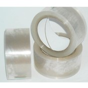 Heavy Duty 3 Mil Clear Carton Sealing Packing Tape