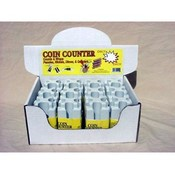All In One - Coin Counter