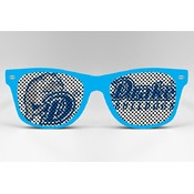 Custom Imprinted Sunglasses