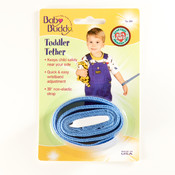 Toddler Tether Blue
