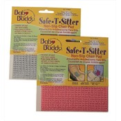 Safe-T-Sitter Assorted Colors