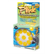 Plink Garbage Disposal Cleaner/Deoderizer 20 Ct -