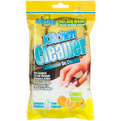 1 Step Kitchen Cleaner - Lemon 6 Count