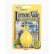 LemonAide Dishwasher Freshener