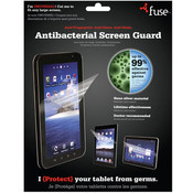 Fuse Universal Tablet Screen Protector