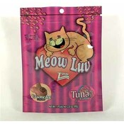 Wholesale Cat Food & Treats