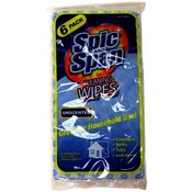 Spic N Span Unscented Cleaning Wipes Wholesale Bulk