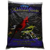 Wholesale Bird Supplies - Wholesale Pet Bird Supplies - Wholesale Wild Bird Supplies
