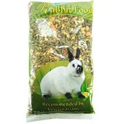 Wholesale Small Animal Supplies - Wholesale Animal Supplies