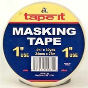 Wholesale Masking Tape