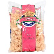 Allegra Wide Egg Noodles