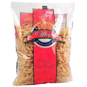 Allegra Medium Egg Noodles