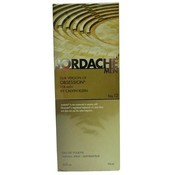 Jordache Obsession Men's Cologne Spray