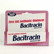 Family Care Bacitracin Ointment Wholesale Bulk