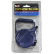Retractable Dog Leash 10'