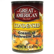 Wholesale Soups - Wholesale Soup Mixes - Wholesale Broth