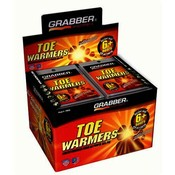 Wholesale Hand Warmers - Disposable Hand Warmers - Wholesale Foot Warmers