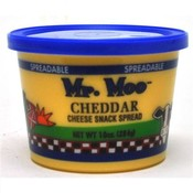 Old Fashioned Cheese Cup Cheddar