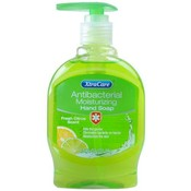 Wholesale Liquid Hand Soap - Liquid Soap Wholesale - Discount Liquid Hand Soap