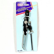 Can Opener Wholesale Bulk
