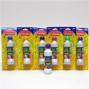Bingo Dabber Marker Bottle in Blister Pack